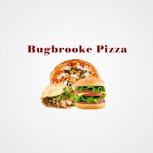 Bugbrooke Pizza, Towcester APK