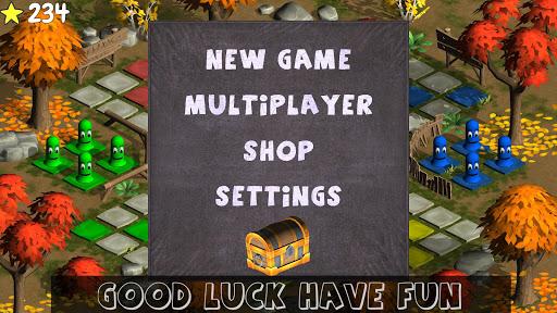 Ludo Party - Classic Dice Board Game 2021  Screenshots 5