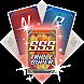 超収集!! カードコレクト - Androidアプリ