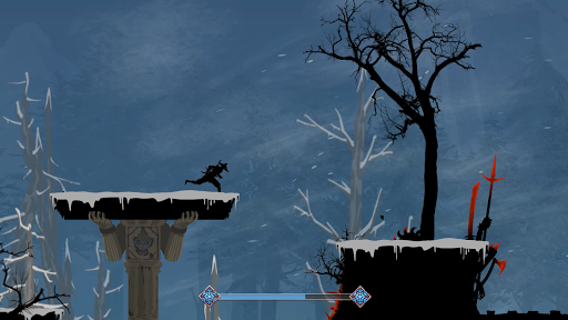 Ninja Arashi 2 1.2 screenshots 24