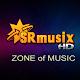 SR MUsix para PC Windows