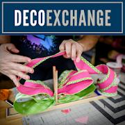 DecoExchange