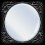 Mirror - Zoom & Exposure -