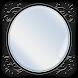鏡 (ズーム&輝度制御)