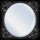 Mirror - Zoom & Exposure - Download on Windows