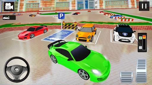 Car Parking Super Drive Car Driving Games 1.5 screenshots 2