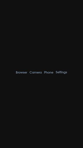 ap15 Launcher screenshots 2