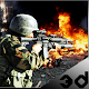 SHOOTING GAMES 2021 - NEW COMMANDO WAR MISSION para PC Windows