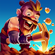 Mine Quest 2: RPG Roguelike Crash the Boss - Androidアプリ