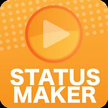 Snaks Video Player - Video Status Maker Download on Windows