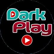 Dark Play - Películas Gratis 📽️