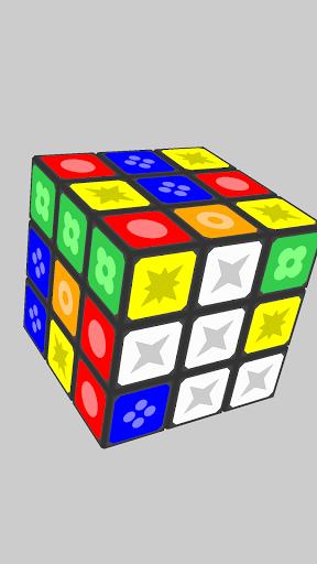 VISTALGYu00ae Cubes  screenshots 14