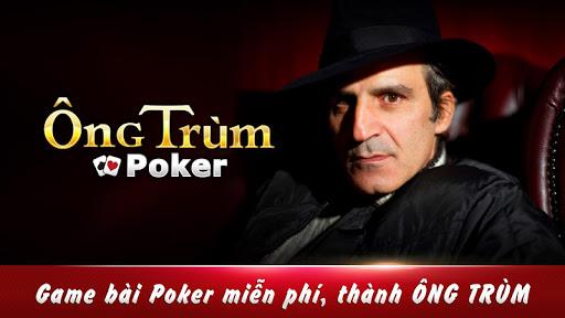 King Of Poker  updownapk 1