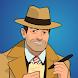 Mr Logic - ロジックパズル - パズルゲームアプリ