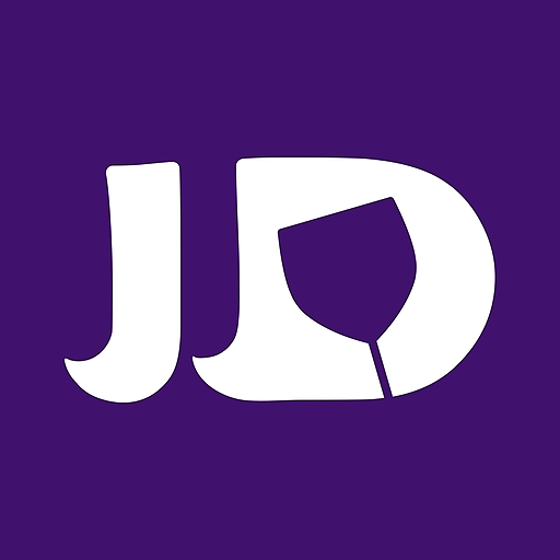 JD - JustDating