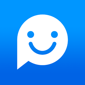 Plato Games Group Chats 2.4.1 by Plato Team Inc. logo