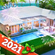 Space Decor : Dream Home Design