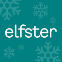 Elfster: Secret Santa & Shareable Wish List App