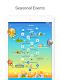 screenshot of Sudoku.com - Free Sudoku