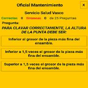 Oficial 1 Mantenimiento Extremadura 2