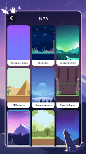 Acertijo Mental: Juego de palabras gratis apkpoly screenshots 9