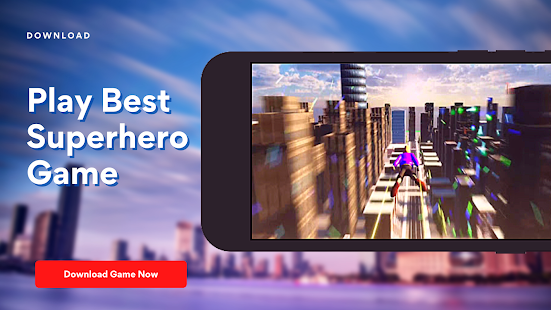 Spider Rope Hero - Gangster New York City 95 screenshots 1