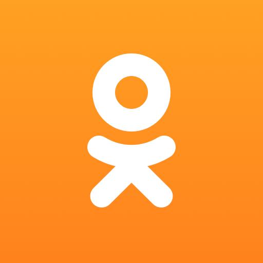 Одноклассники – социальная сеть APK APK