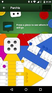 Board Games 3.5.1 Screenshots 7