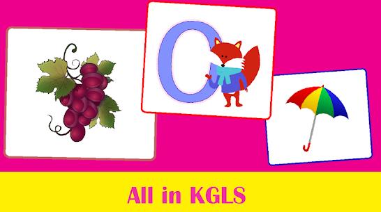Baixar Kindergarten Última Versão – {Atualizado Em 2021} 3