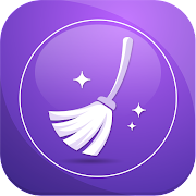 Phone Cleaner - Cache Clean & Clean junk file