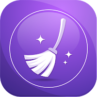 Phone Cleaner - Cache Clean  Clean junk file