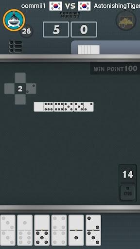 Dr. Dominoes 1.19 Screenshots 2