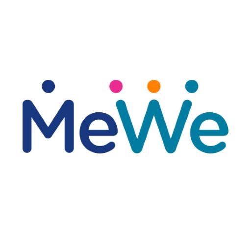 60. MeWe