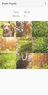 Photo Puzzle Game  For Pc (Download Windows 7/8/10 And Mac) 2
