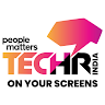 TechHR India Conference 2021 app apk icon