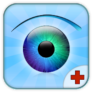 Eye Trainer & Eye Exercises for Better Eye Care