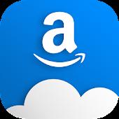 icono Amazon Drive