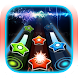 Tap Tap Heroes: Be a Rock Hero - Androidアプリ