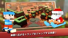 ジャンプレトロ:Jumping Retroのおすすめ画像3