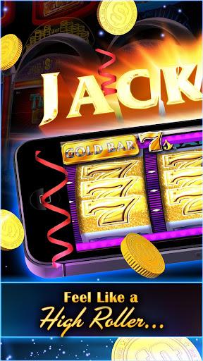 DoubleDown Classic Slots - FREE Vegas Slots! screenshots 6