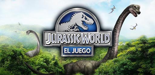محرر نتروجين خطأ Videos De Juegos De Dinosaurios Para Niños Cabuildingbridges Org