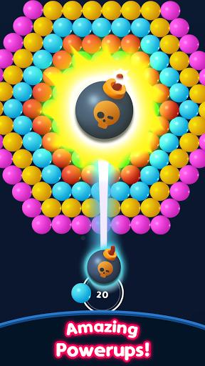 Bubble Shooter Classic  screenshots 3