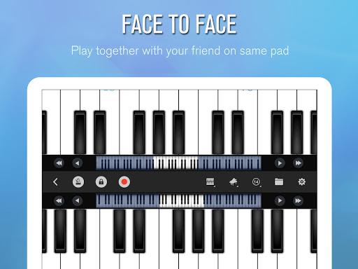 Perfect Piano 7.5.6 screenshots 22