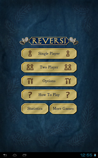Reversi Free 1.452 Screenshots 10