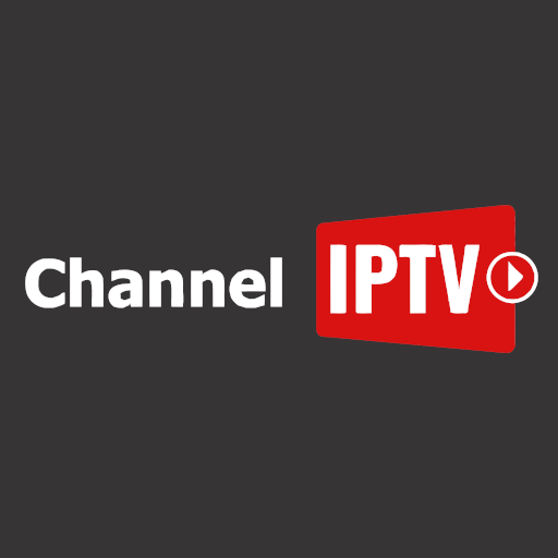 Baixar Channel IPTV