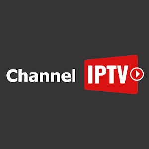 Channel IPTV 1.1.0 by Hlaing Min Thu logo