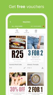 Zapper™ Payments & Rewards 4