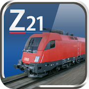 Z21 mobile