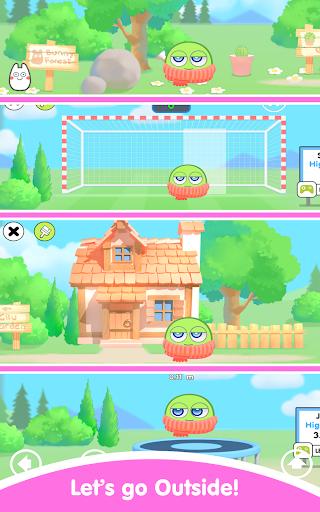 My Chu 2 - Virtual Pet  screenshots 9