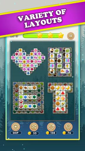 Tile Journey - Classic Puzzle 0.1.9 screenshots 4